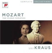 Sonata in E flat major, K.282 - Mozart