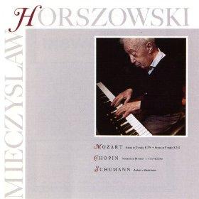 Sonata in F major, K.280 - Mozart