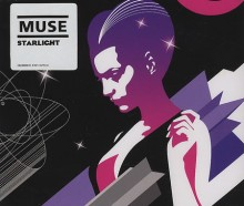 Starlight - Muse