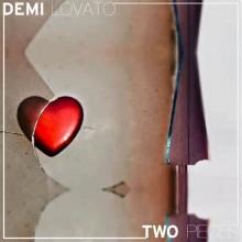 Two Pieces - Demi Lovato