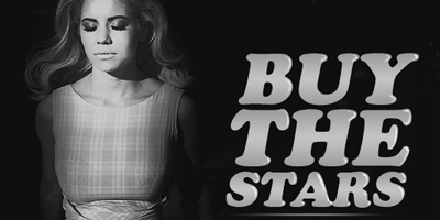 Buy The Stars - Marina and the Diamonds