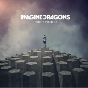 Every Night - Imagine Dragons