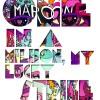 Lucky Strike - Maroon 5