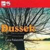 Sonata No.24, Op.61 - Dussek