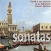 Sonata, Op.20 No.2 - Dussek