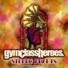 Stereo Hearts - Gym Class Heros