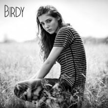 Wings - Birdy