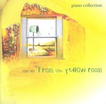 Yellow Room - Yiruma