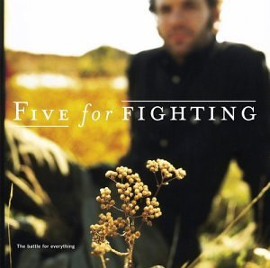 A Hundred Years - Five for Fighting