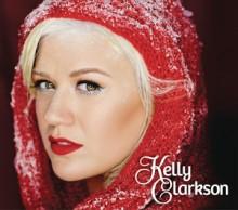 Underneath the Tree - Kelly Clarkson