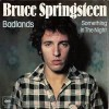 Badlands - Bruce Springsteen