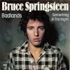 Badlands - Bruce Springsteen