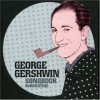 But Not for Me - George Gershwin