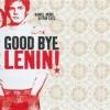 Good Bye Lenin - Yann Tiersen