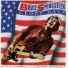 Glory Days - Bruce Springsteen