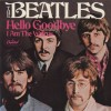 Hello, Goodbye - The Beatles