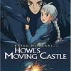 Howl's Moving Castle Theme - Joe Hisaishi
