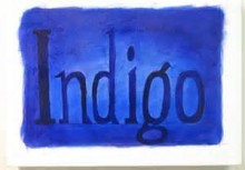 Indigo - Yiruma