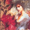 Miss Clare Remembers - Enya