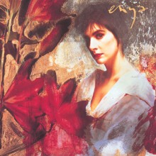 Miss Clare Remembers - Enya