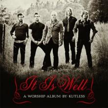 What Faith Can Do - Kutless