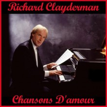 When Are You Returning Again - Richard Clayderman