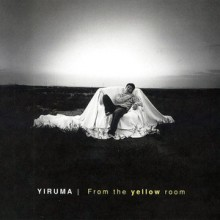 chaconne - Yiruma