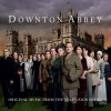 Downton Abbey Theme - John Lunn