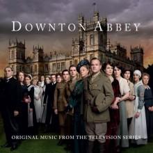 Downton Abbey Theme - John Lunn