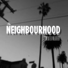 Sweater Weather - The Neighbourhood