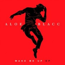 The Man - Aloe Blacc