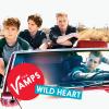 Wild Heart - The Vamps