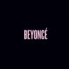 XO - Beyonce
