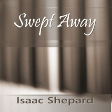 Before Dawn - Isaac Shepard