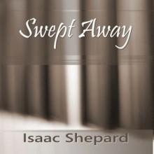 Before Dawn - Isaac Shepard