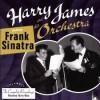 Ciribiribin - Harry James and Frank Sinatra