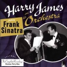 Ciribiribin - Harry James and Frank Sinatra