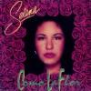 Como La Flor - Selena