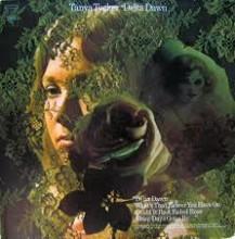 Delta Dawn - Tanya Tucker