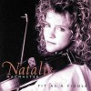 Fit as a Fiddle - Natalie MacMaster