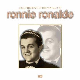 In a Monastery Garden - Ronnie Ronalde