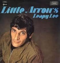 Little Arrows - Leapy Lee