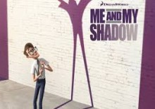 Me and My Shadow - James Caan