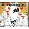 Playground Love - Air