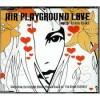 Playground Love - Air