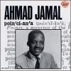 Poinciana - Ahmad Jamal