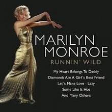 Runnin' Wild - Marilyn Monroe