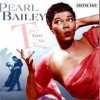 Takes Two to Tango - Pearl Bailey