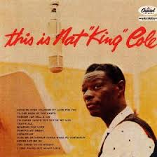 That's All - Nat King Cole