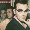 We Hate It When Our Friends Become Successful - Morrissey